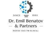benatov-logo
