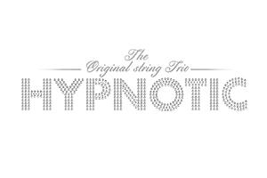 hypnotic-logo-parole-m