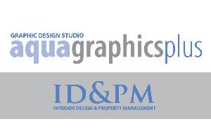 logo-AQuagraphics
